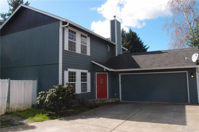 16515 NE 12 St, Vancouver, WA 98684 (#1267024) :: Ben Kinney Real Estate Team