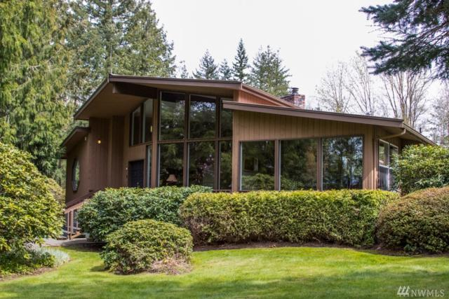 6912 Mecklem Rd, Everson, WA 98247 (#1267048) :: Better Homes and Gardens Real Estate McKenzie Group