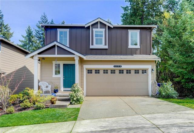 4435 E Roosevelt Ave, Tacoma, WA 98404 (#1267071) :: The Snow Group at Keller Williams Downtown Seattle
