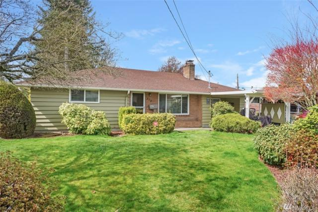 310 14th St SW, Puyallup, WA 98371 (#1267109) :: Gregg Home Group