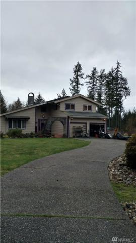6941 101st Ave SW, Olympia, WA 98512 (#1267122) :: Homes on the Sound