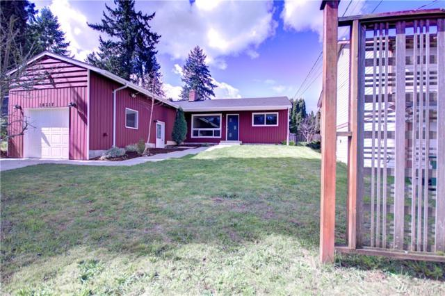 14317 Meridian Ave N, Seattle, WA 98133 (#1267131) :: Carroll & Lions