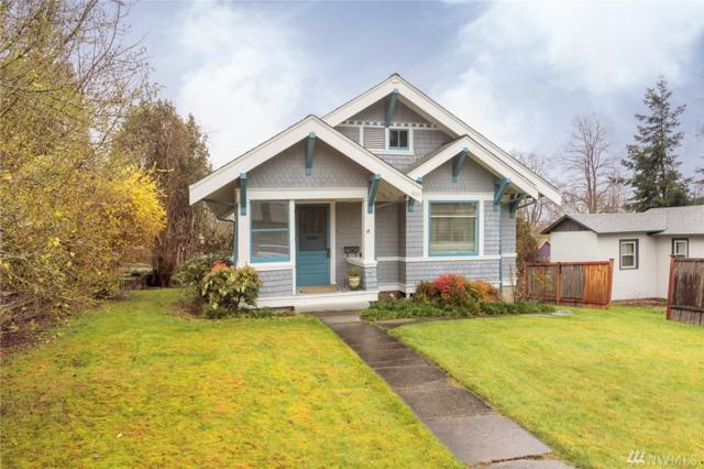 1015 Mason St, Bellingham, WA 98225 (#1267134) :: The Robert Ott Group
