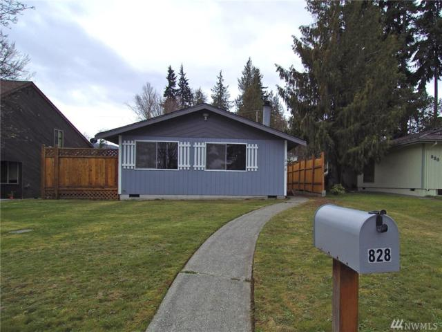 828 W 15th St, Port Angeles, WA 98363 (#1267143) :: Icon Real Estate Group