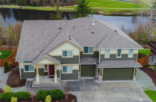 23919 Nookachamp Hills Dr, Mount Vernon, WA 98274 (#1267174) :: Better Homes and Gardens Real Estate McKenzie Group