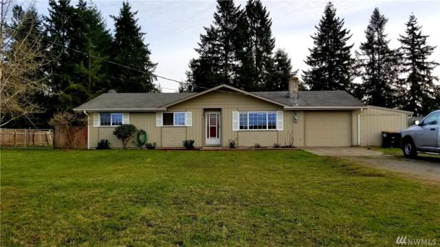 6721 183rd Ave SW, Rochester, WA 98579 (#1267189) :: Carroll & Lions