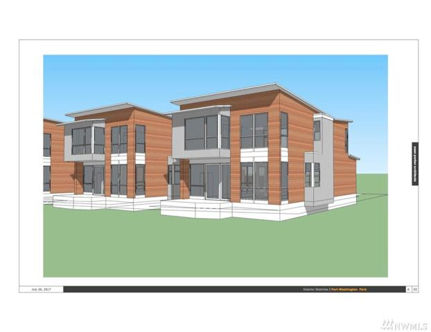 29 Sylvan Wy, Bremerton, WA 98310 (#1267220) :: Ben Kinney Real Estate Team