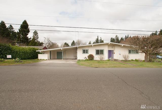 2905 Boundary St SE, Olympia, WA 98501 (#1267244) :: The Snow Group at Keller Williams Downtown Seattle