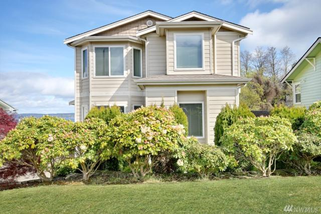 1115 N. 27th St, Tacoma, WA 98403 (#1267246) :: Commencement Bay Brokers