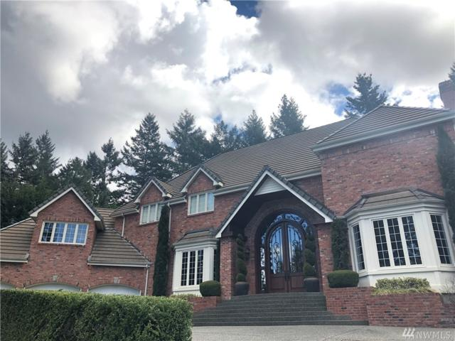 12403 50th Av Ct NW, Gig Harbor, WA 98332 (#1267267) :: Canterwood Real Estate Team