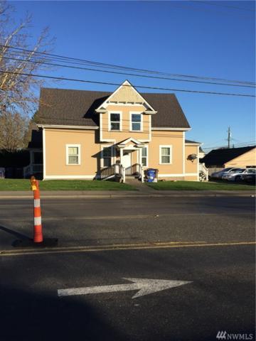 3737 K St, Tacoma, WA 98418 (#1267271) :: Carroll & Lions