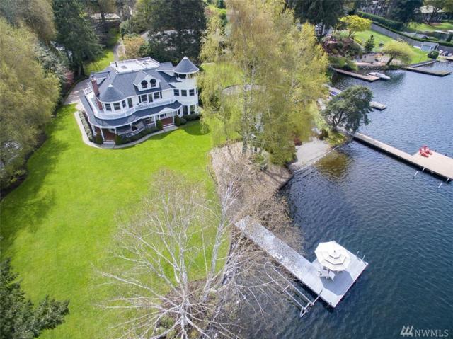 11320 Gravelly Lake Dr SW, Lakewood, WA 98499 (#1267286) :: Keller Williams - Shook Home Group