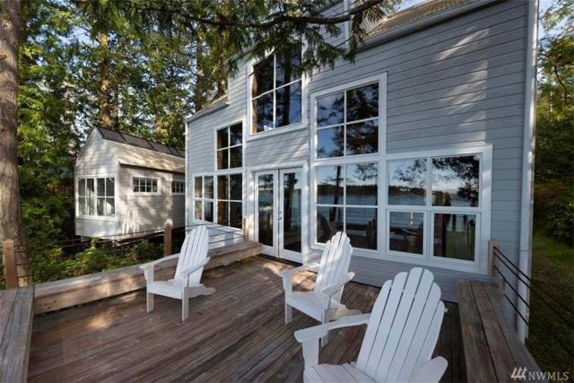 350 Armadale Rd, San Juan Island, WA 98250 (#1267305) :: Icon Real Estate Group