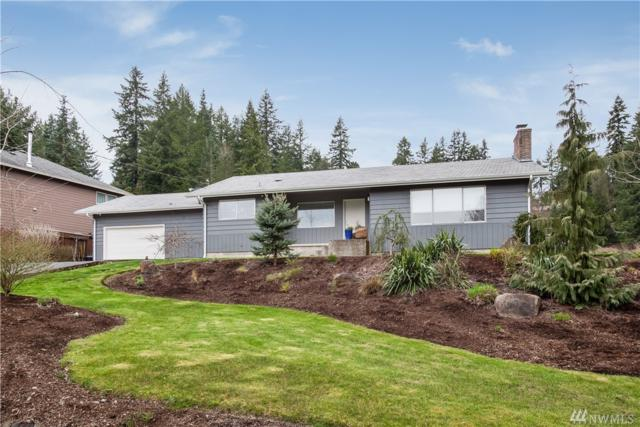 2409 S Greeley Dr, Kelso, WA 98626 (#1267311) :: Better Homes and Gardens Real Estate McKenzie Group