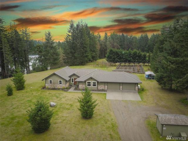 15750 Carney Lake Rd SW, Gig Harbor, WA 98367 (#1267408) :: Better Homes and Gardens Real Estate McKenzie Group