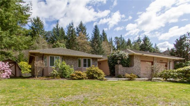2219 59th Ave NW, Gig Harbor, WA 98335 (#1267411) :: Better Homes and Gardens Real Estate McKenzie Group