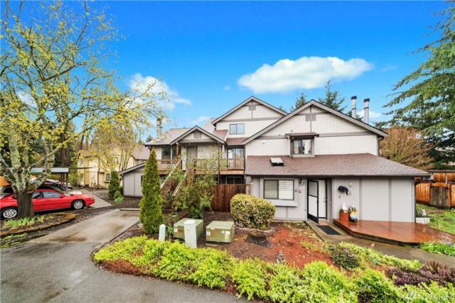 220 Israel Rd SW K8, Tumwater, WA 98501 (#1267427) :: Keller Williams - Shook Home Group