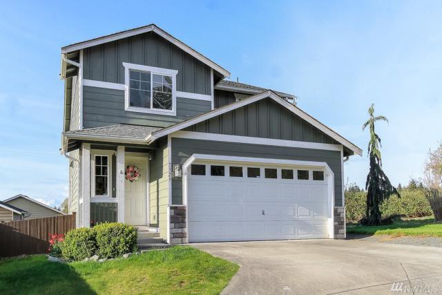 7329 11th St SE, Lake Stevens, WA 98258 (#1267446) :: Real Estate Solutions Group
