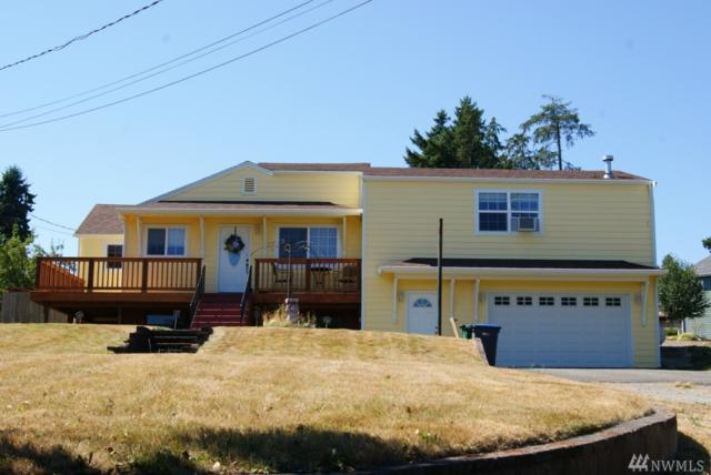 3521 Perry Ave, Bremerton, WA 98310 (#1267451) :: The Snow Group at Keller Williams Downtown Seattle