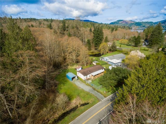 207 Shallow Shore Lane, Bellingham, WA 98229 (#1267453) :: Homes on the Sound