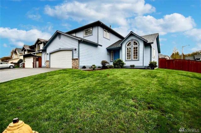 3619 138th St SW, Lynnwood, WA 98087 (#1267484) :: Morris Real Estate Group