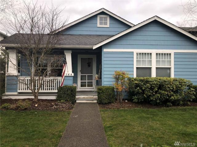 2144 Anderson Ave, Dupont, WA 98327 (#1267505) :: Keller Williams - Shook Home Group