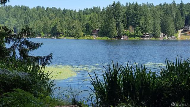 0 W Ames Lake Dr NE, Redmond, WA 98053 (#1267511) :: The DiBello Real Estate Group