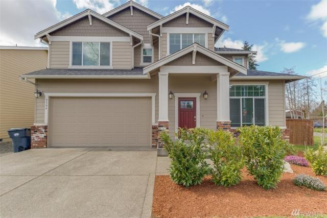 9504 13th Av Ct E, Tacoma, WA 98445 (#1267568) :: The Robert Ott Group