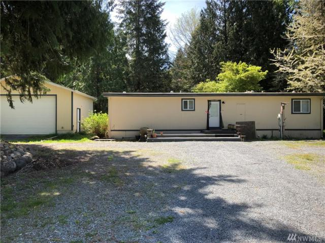 32212 129th Ave E, Graham, WA 98338 (#1267572) :: Homes on the Sound