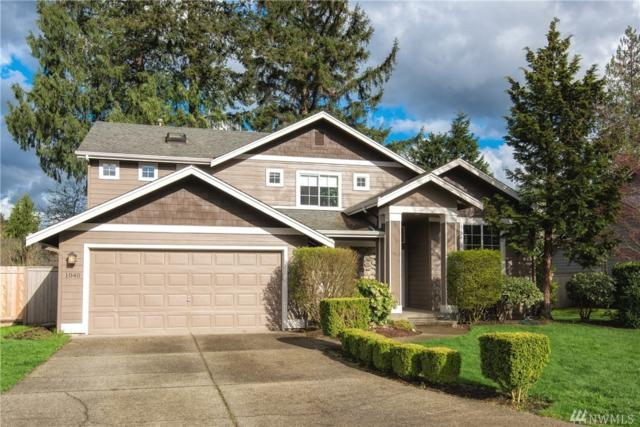 1040 Mountain View Blvd SE, North Bend, WA 98045 (#1267573) :: Costello Team