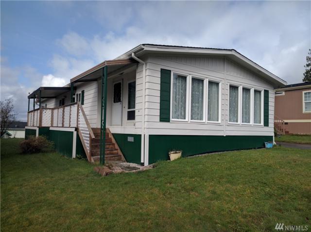 28000 NE 142nd Place #124, Duvall, WA 98290 (#1267623) :: Morris Real Estate Group