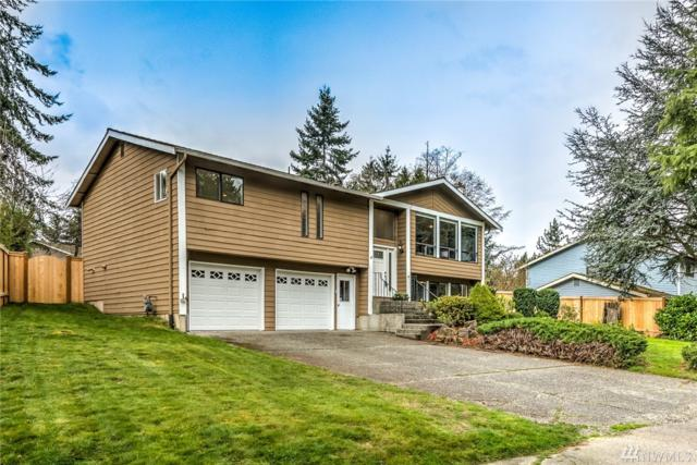 4816 99th St SW, Mukilteo, WA 98275 (#1267669) :: The Snow Group at Keller Williams Downtown Seattle