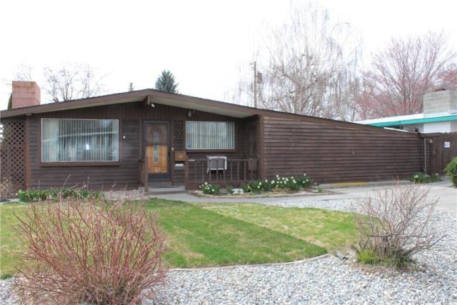 122 S Gibby Rd, Moses Lake, WA 98837 (#1267683) :: The Robert Ott Group