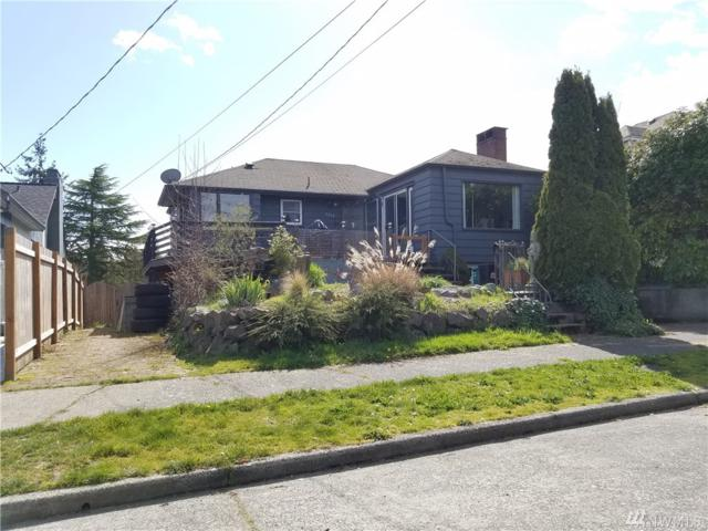 5265 S Brandon St, Seattle, WA 98118 (#1267723) :: The Robert Ott Group