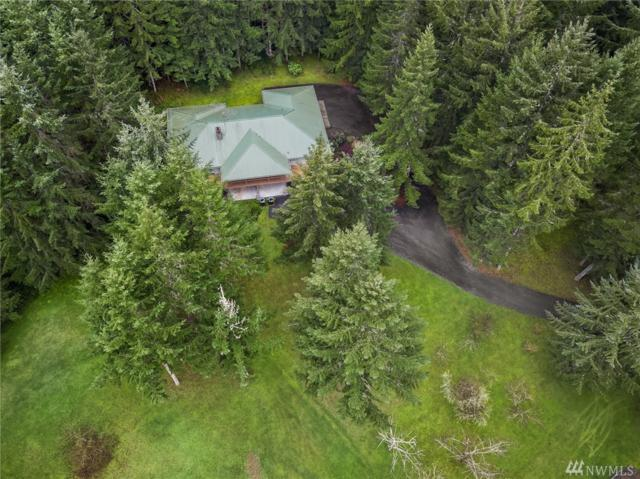 431 Moon Hill Rd A, Chehalis, WA 98532 (#1267760) :: Better Homes and Gardens Real Estate McKenzie Group