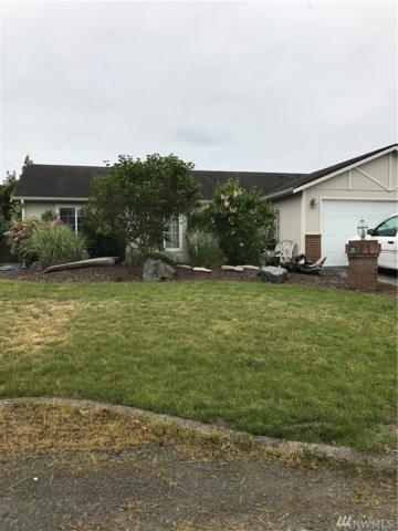 250 Independence Dr, Sequim, WA 98382 (#1267772) :: Real Estate Solutions Group