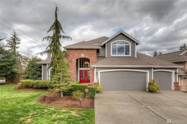 2997 220th Place SW, Brier, WA 98036 (#1267781) :: Windermere Real Estate/East