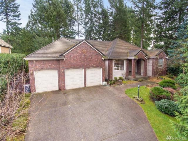 12311 50th Av Ct NW, Gig Harbor, WA 98332 (#1267783) :: Canterwood Real Estate Team