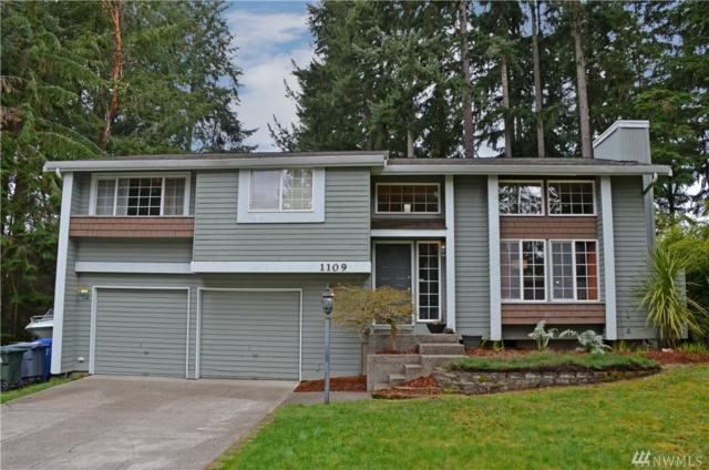 1109 34th St Ct NW, Gig Harbor, WA 98335 (#1267794) :: Better Homes and Gardens Real Estate McKenzie Group