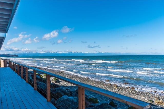 2575 West Beach Rd, Oak Harbor, WA 98277 (#1267924) :: Better Homes and Gardens Real Estate McKenzie Group