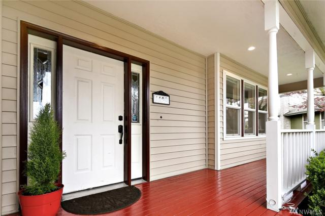 1190 Cascade Wy, Lynden, WA 98264 (#1267967) :: The Snow Group at Keller Williams Downtown Seattle