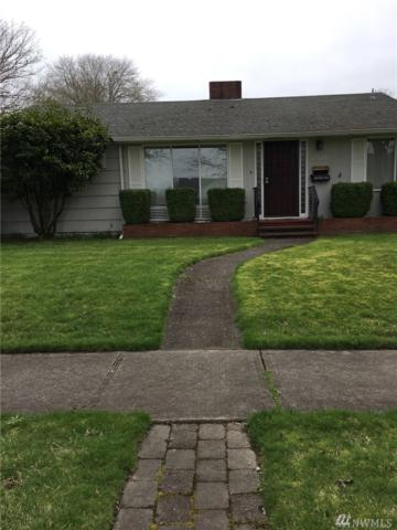 1528 19th Ave, Longview, WA 98632 (#1267975) :: Ben Kinney Real Estate Team
