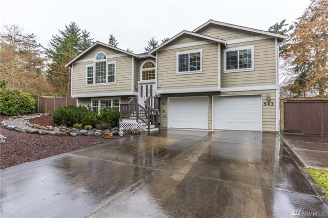543 Fort Ebey Rd, Coupeville, WA 98239 (#1267992) :: The Robert Ott Group