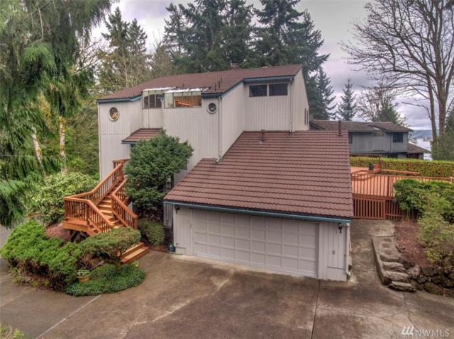 4210 181st Ave SE, Bellevue, WA 98008 (#1267993) :: Kwasi Bowie and Associates
