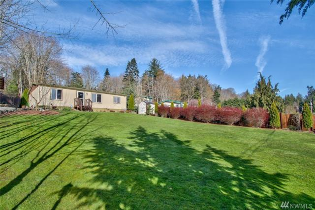 878 Margie Ann Dr, Camano Island, WA 98282 (#1268004) :: Real Estate Solutions Group