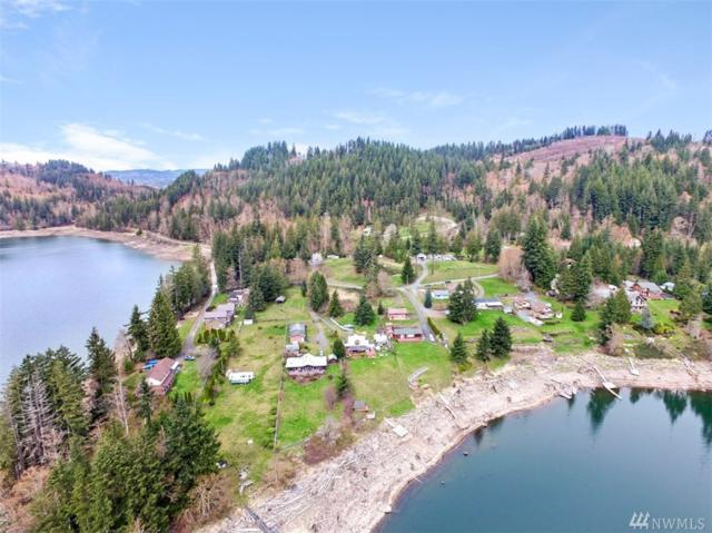 12711 532nd St E, Eatonville, WA 98328 (#1268026) :: Better Homes and Gardens Real Estate McKenzie Group
