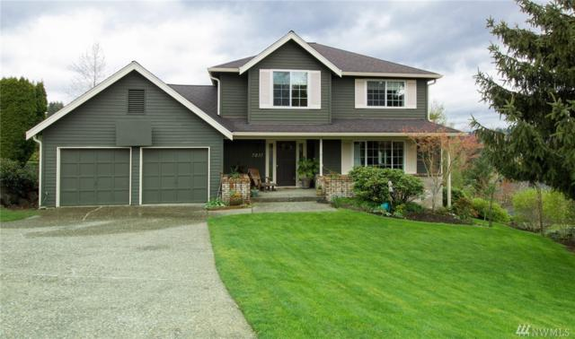 7037 NE 164th St, Kenmore, WA 98028 (#1268035) :: The Robert Ott Group