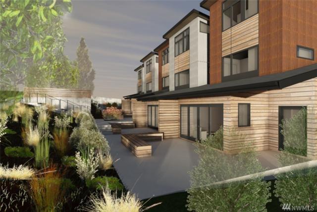 10323 NE 189th St NE E, Bothell, WA 98011 (#1268042) :: Ben Kinney Real Estate Team