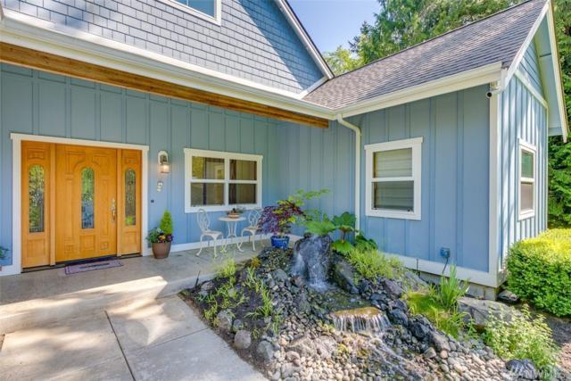 24286 Dove Lane NW, Poulsbo, WA 98370 (#1268058) :: The DiBello Real Estate Group