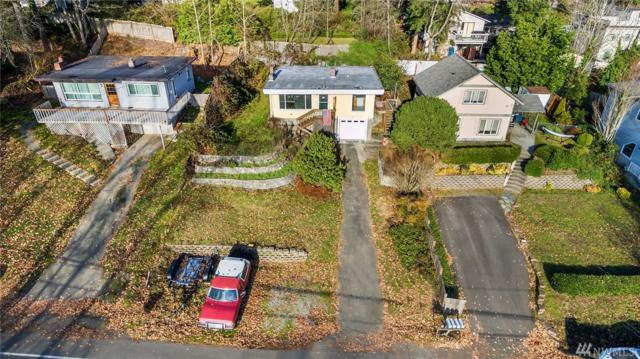 6440 NE 181st St, Kenmore, WA 98028 (#1268077) :: Real Estate Solutions Group
